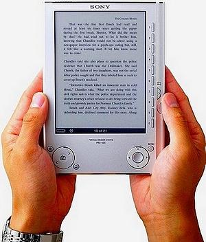 libros electronicos gratis para descargar