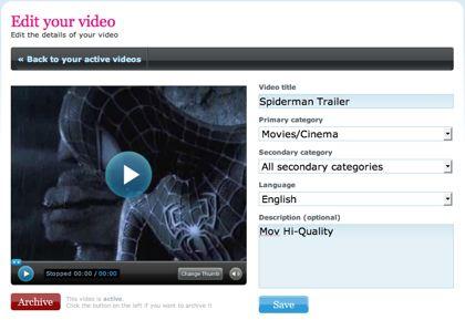edityrvideo.jpg