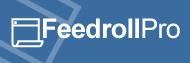 feedrollpro.jpg