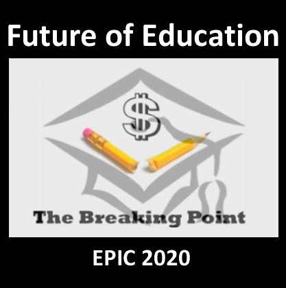 future-of-education-breaking-point.jpg