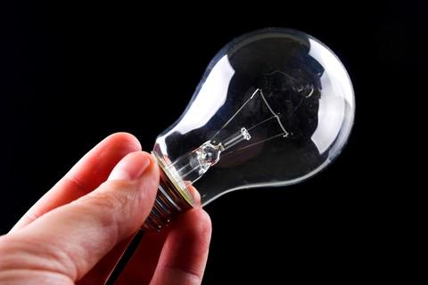 قوانين من أجل إنسان أفضل Hand-lightbulb_id811350_size480