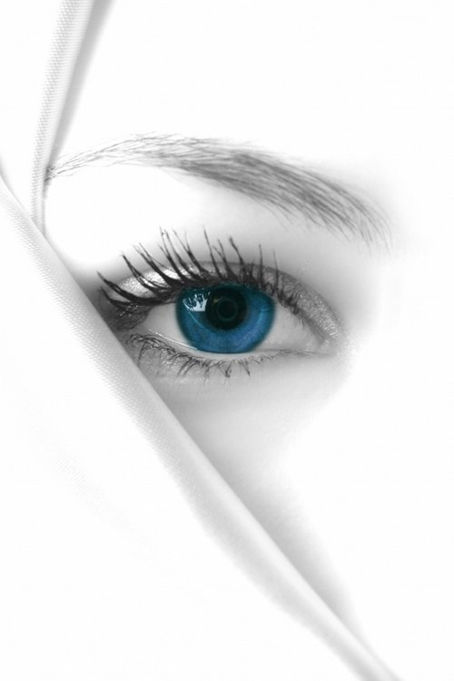BAJO LA LLUVIA DE ABRIL Hide_eyes_id93247_size500
