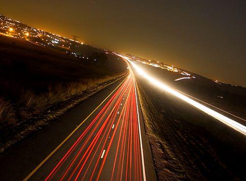 highway_id482808_size500.jpg