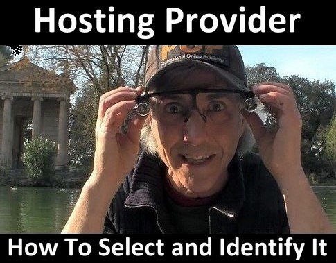 hosting_provider_how_to_identify_select_robing_good_lake_villa_borghese_6.jpg