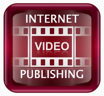 immagine come ottenere la massima visibilità per i video