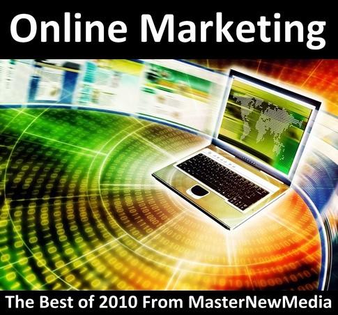 internet_marketing_id21791851.jpg