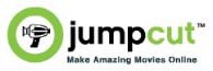 jumpcutt.jpg