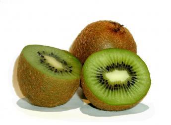 http://www.masternewmedia.org/images/kiwi_fruit_1_by_annette.jpg