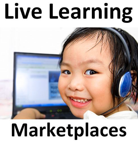 live_teaching_learning_marketplaces_size485.jpg