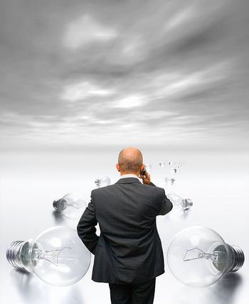 http://www.masternewmedia.org/images/new-technologies-media-making-sense_id401499_size350.jpg