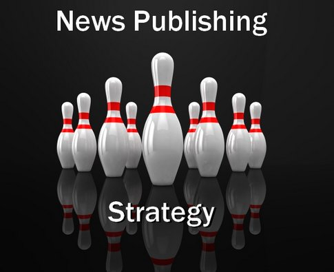 news-publishing-strategy-birilli_id38584441-485.jpg