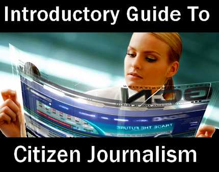 http://www.masternewmedia.org/images/newspaper-of-the-future-citizen-journalism-435.jpg