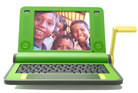 one_laptop_per_child.jpg