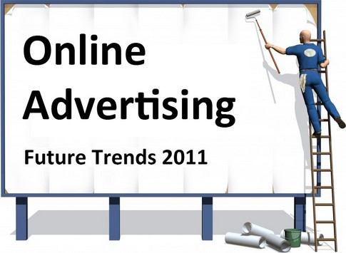 new trends in advertising essays