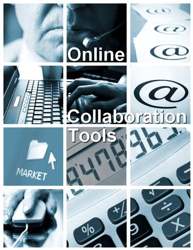 online-collaboration-tools_id2016201_size385.jpg