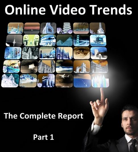 online-video-trends-tubemogul-brightcove-id34713101.jpg