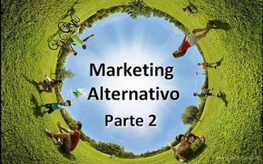 online_marketing_in_azienda_strategie_tattiche_alternative_internet_size485_b.jpg