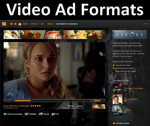 online_video_advertising_in-stream_formats_size485.jpg