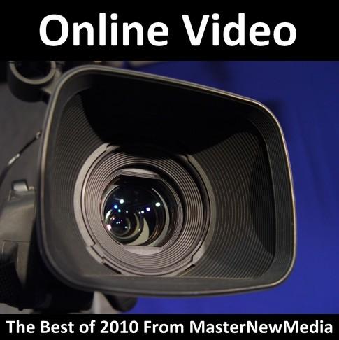 online_video_best_masternewmedia_2010_id84141.jpg