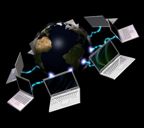 Agotada la reserva de direcciones IPv4 de Internet