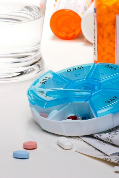 pharma-rules.jpg