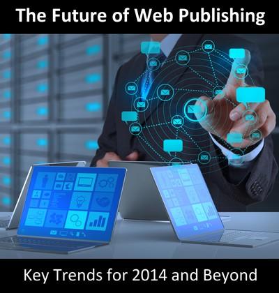publishing-journalism-future-ss-138350789-400.jpg