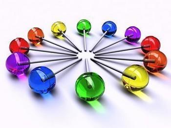 rainbow_lollipops.jpg