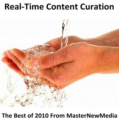 real-time-content-curation-2010-id16823721.jpg