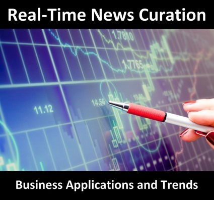 real-time_news_curation_curator_newsmastering_newsradars_business_apps_trends_11726005_size425_b.jpg