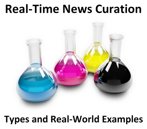 real-time_news_curation_types_real-world_examples.jpg