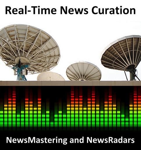 real_time_news_curation_newsmastering_newsradars_guide_robingood-2.jpg