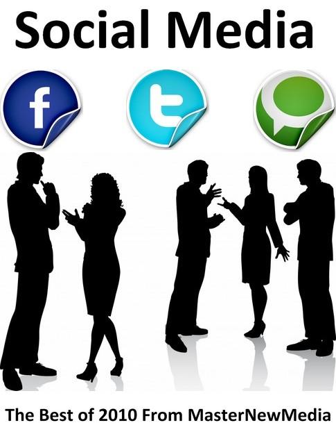 social-media-masternewmedia-id228513-and-creative-nerds_2.jpg