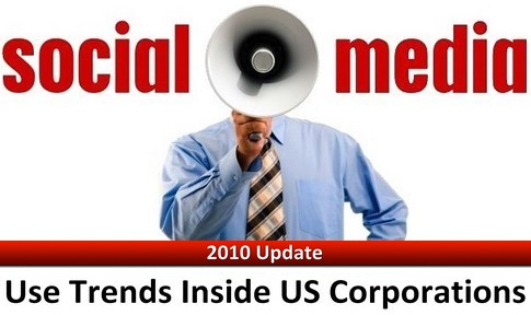 social_media_research_id16913821.jpg