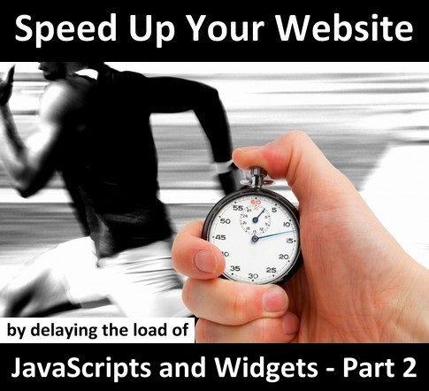 speed_up_website_javascript_id324898.jpg