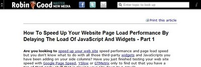 speed_up_website_javascript_widgets_apture_bar_3.jpg