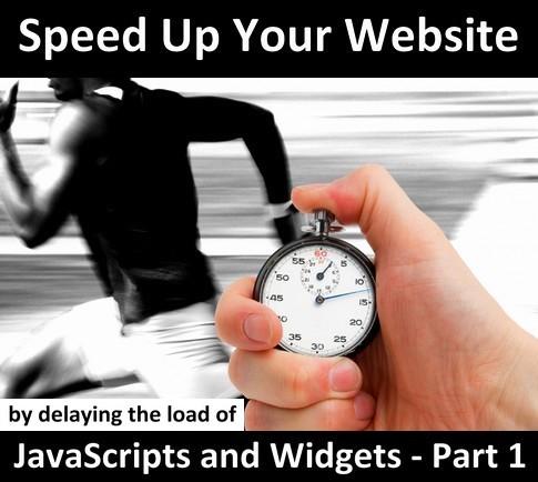 speed_up_your_website_id324898_2.jpg
