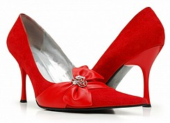 stand-out-high-heel-shoes_id551992_size245.jpg