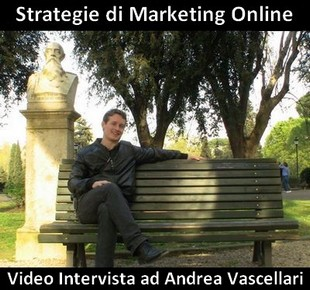 strategia_marketing_per_vendere_online_andrea_vascellari_size400_b.jpg
