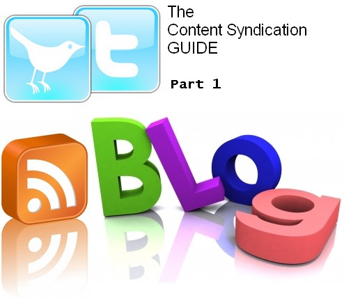 the-content-syndication-guide-Part1.jpg