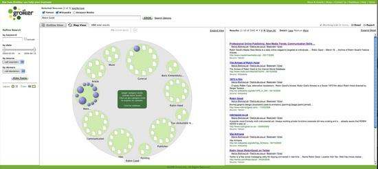 external image tools_tools_Grokker.jpg