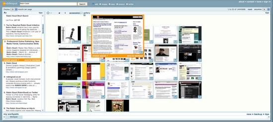 external image tools_tools_middlespot.jpg