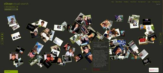 external image tools_tools_oskope.jpg