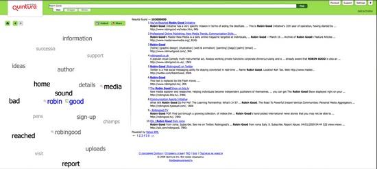 external image tools_tools_quintura.jpg
