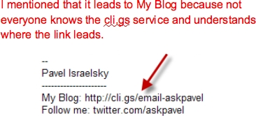 tracking_external_links_help_improve_website_traffic_email_signature.jpg