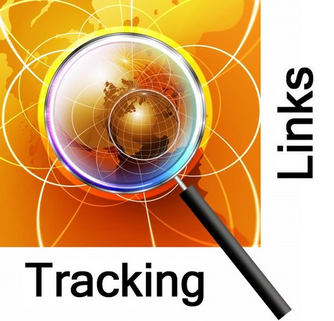 tracking_external_links_help_improve_website_traffic_size485_b.jpg