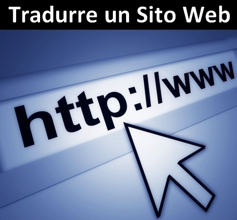 http://www.masternewmedia.org/images/tradurre-sito-web-automaticamente-diverse-lingue_size485.jpg