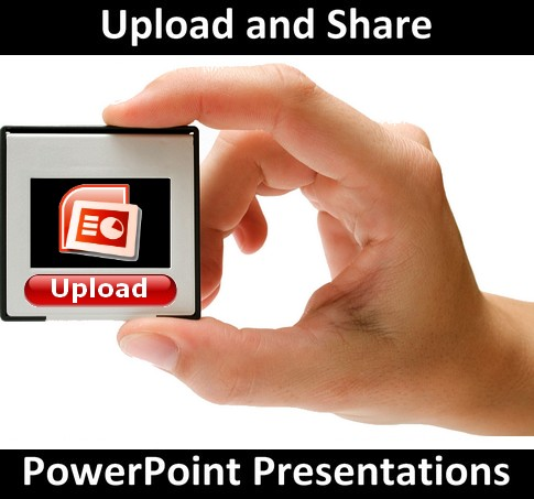 upload_and_share_PowerPoint_presentations_guide_id803642_size485.jpg
