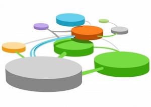 virtual-enterprise-network_network_id648309_size300.jpg