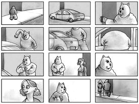 visual-communication-storyboard-by-mesolimbo-148028871_1cff5336d8-275.jpg