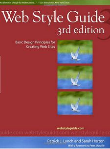 visual-communication-webstyle-guide-225.jpg